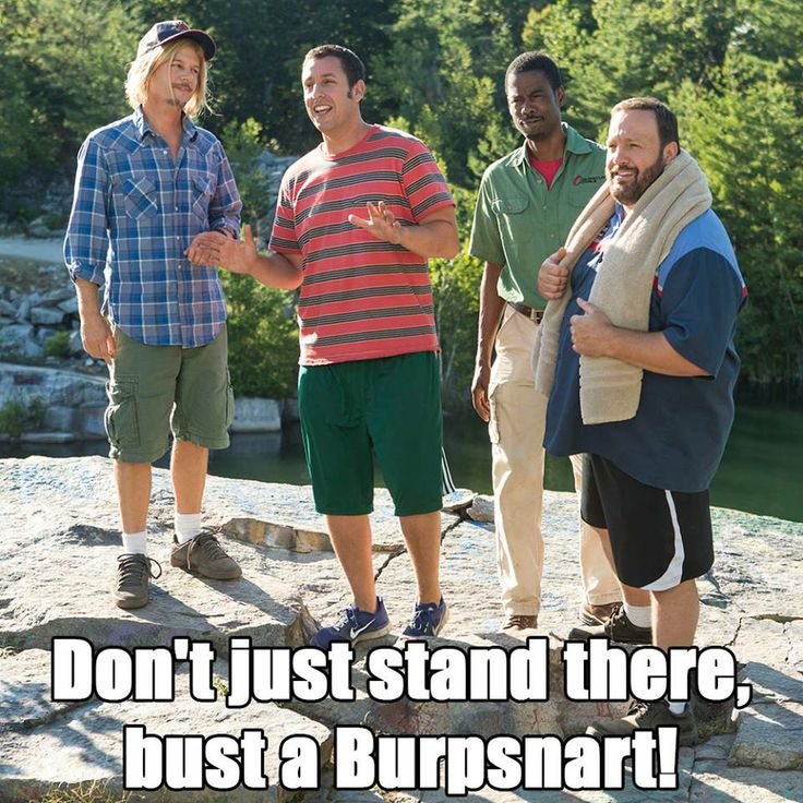 Grown Ups 2 Whaaat Scene Quotes from grown ups 2 . quotesgram