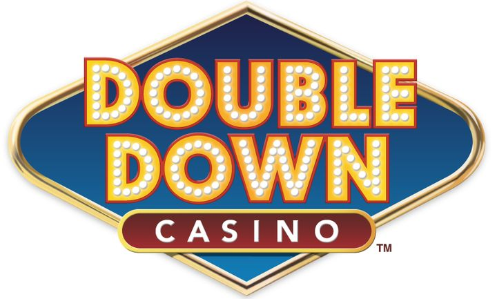 Free Online Video Poker Games #internet #free #games #to #play http://game.remmont.com/free-online-video-poker-games-internet-free-games-to-play/  Play Free Online Video Poker The popular game of Poker is now available online with video to enhance your gaming experience at DoubleDown Casino. Free video Poker puts you in the middle of all the action as you strive for the winning hand. Play by yourself, your friends or other online free video Poker players…