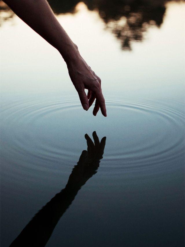 #film #water #mood #vsco