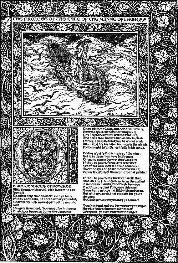 """geoffrey chaucer the cantebury tales Geoffrey chaucer: geoffrey chaucer, the outstanding english poet before shakespeare and """"the first finder of our language"""" his the canterbury tales ranks as one of the greatest poetic works in english."""