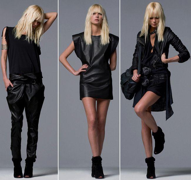 160 Best Iro Images On Pinterest Blazer Feminine Fashion And Spring Summer