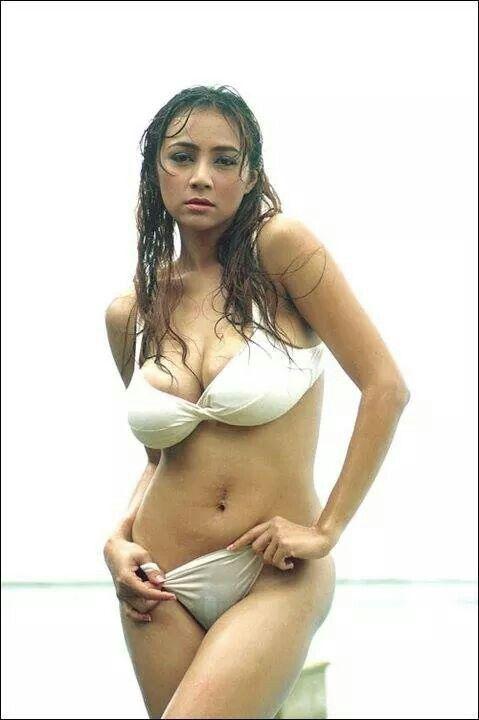 Lindia Sagita