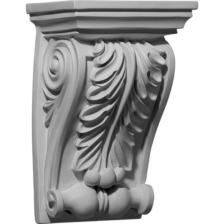 find this pin and more on corbels. 112 In X 7 In X 7 In Cherry  Home Depot Floating Countertop