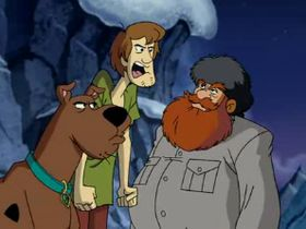 Chill Out Scooby Shaggy.png