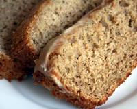 Dairy free banana bread: Bananas Breads Recipes, Free Recipes Milk Eggs Nut, Dairy Fre Recipes, Dairyfre, Banana Bread, Dairy Free, Dairy Fre Bananas, Dairy Bananas, Free Bananas