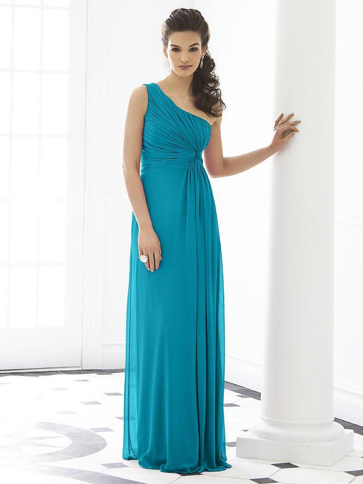 45 best Bridesmaids images on Pinterest   Bridal gowns, Wedding ...