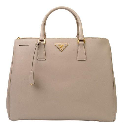 http://fancy.to/rm/469080364002843705  Prada Bags,cheap prada handbags china ,cheap wholesale designer handbags china,cheap wholesale designer bags hub.