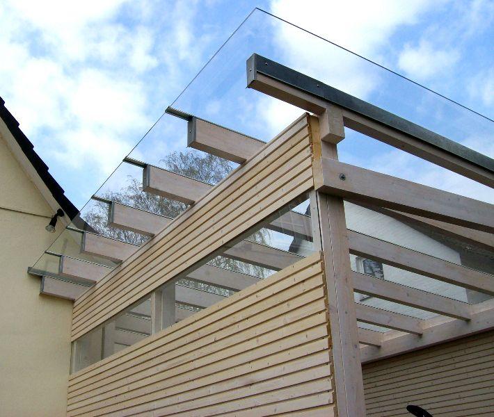 Whirlpool Garten Selber Bauen ist nett stil für ihr haus ideen