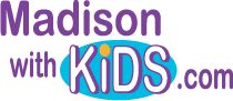 Madison with Kids   Family-Friendly Activities in Dane County, WI