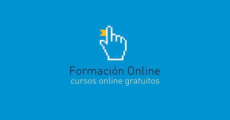 Encuentra trabajo con nuestro buscador. Más de 100.000 ofertas de empleo te están esperando! > http://formaciononline.eu/ofertas-empleo/