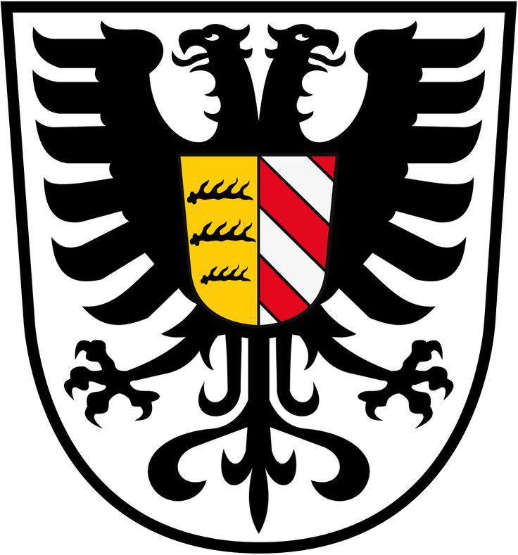Alb-Donau-Kreis (District)