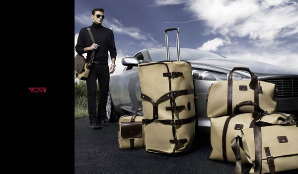 Tumi (Get up to 6.7% Cash bank) Shop Tumi, the official and most comprehensive assortment of travel, business, handbags, wallets and more.