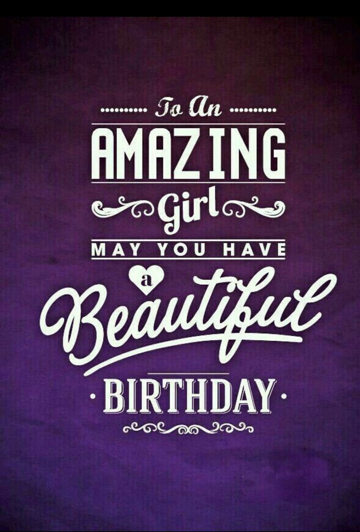 Quotes About Birthday Geburtstag Happy Birthday Quotes For