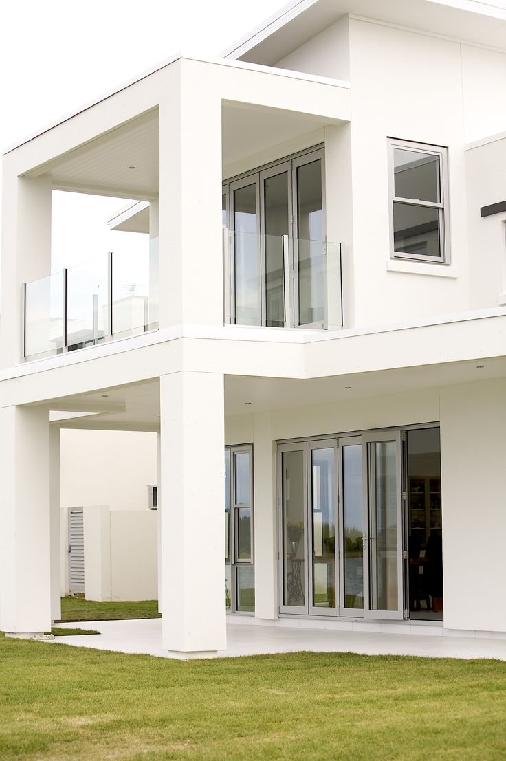 Interesting from every angle is how the owners describe their home.