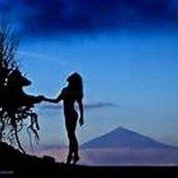 Compassion by Trance Asylum on SoundCloud