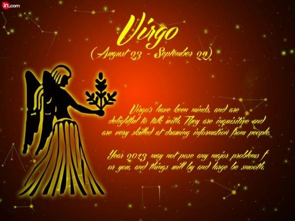 all about virgo hd images - Google Search