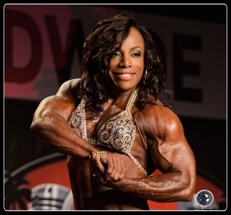 114 best images about IFBB and NPC Competition Photos on ...