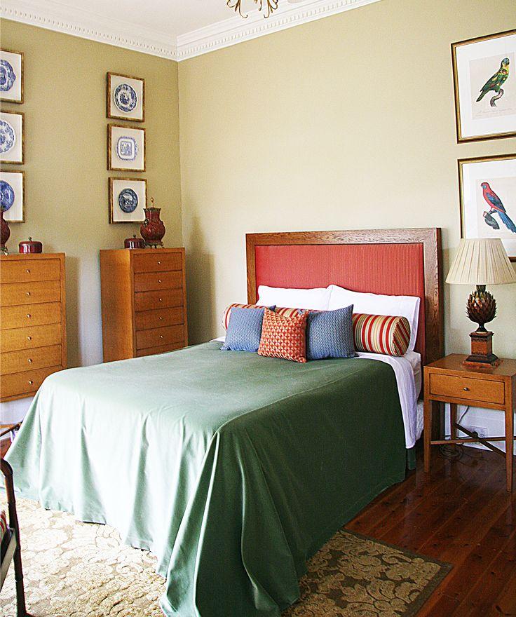 Exquisite Italianate #masterbedroom Designed by Joanne Motee #jarthainteriors #jojartha