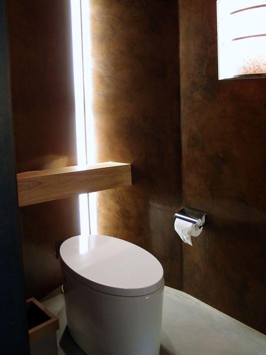 17 best images about kohler 39 s design center on pinterest toilets zen bathroom design and arch. Black Bedroom Furniture Sets. Home Design Ideas