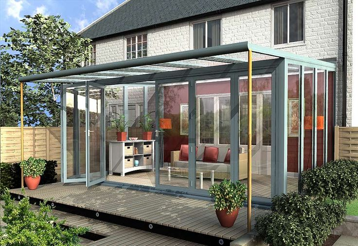 17 best images about conservatory on pinterest terrace for Garden rooms prices uk