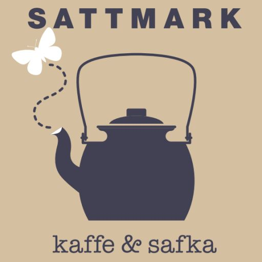 Sattmark Kaffe&Safka
