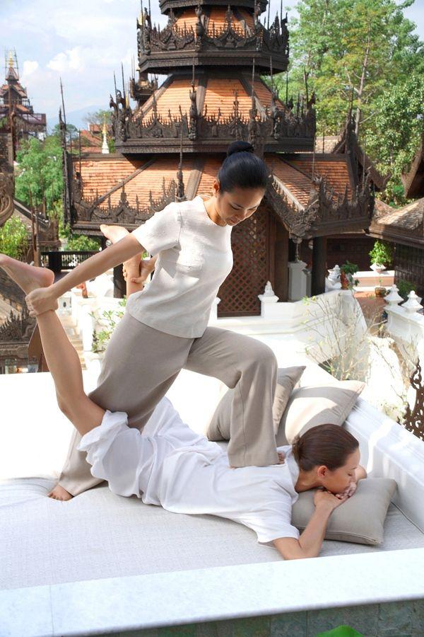 thaimassage södermalm thaimassage guiden