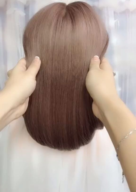 frisuren für lange haare videos | Frisuren Tutorials Zusammenstellung 2019 | Teil 141