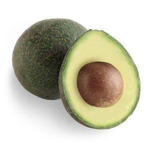 Reed | Avocado Varieties | California Avocado Commission