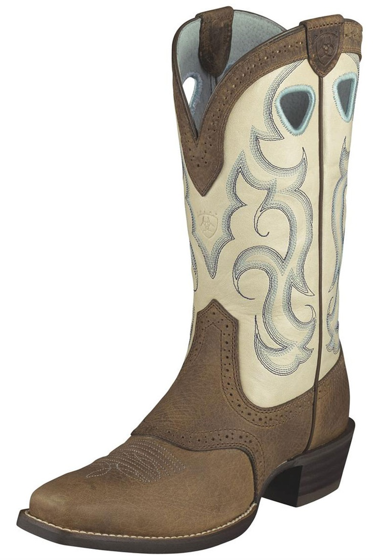 17 best images about Boots on Pinterest | Pistols, Western boots ...