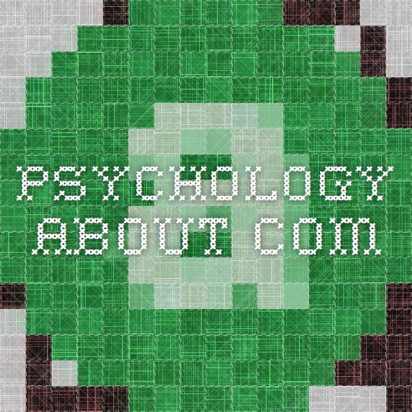 psychology.about.com