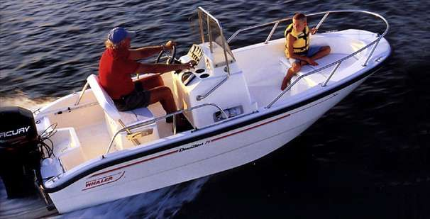 28 Best Images About Boston Whaler On Pinterest