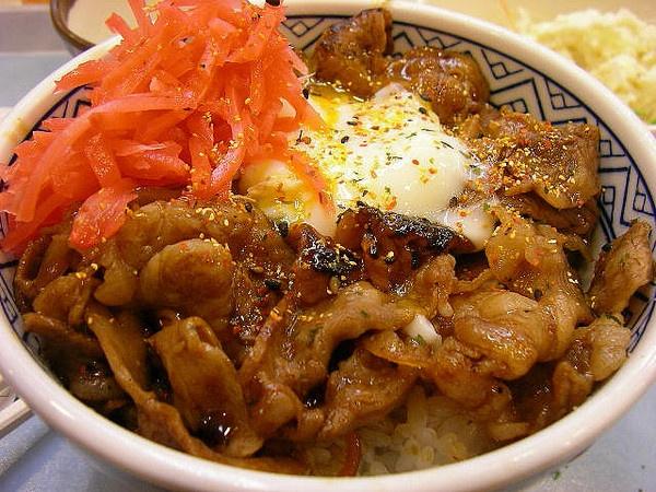 Ricette giapponesi: ecco il piatto energico con la carne di maiale alla Yakiniku