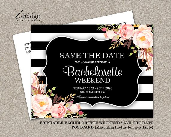 17 best images about save the date on pinterest