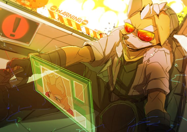 James McCloud Finals moments by Layeyes.deviantart.com on @DeviantArt