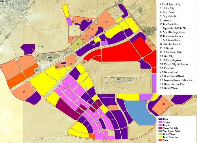 87 best 10 Maps images on Pinterest  Dubai Sharjah and Uae