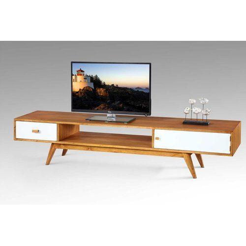 247 besten tv phonom bel vinyl storage bilder auf pinterest balkon b cherregal design und. Black Bedroom Furniture Sets. Home Design Ideas