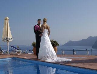 Esperas Santorini  http://www.historichotelsofeurope.com/en/Hotels/esperas-hotel-santorini.aspx