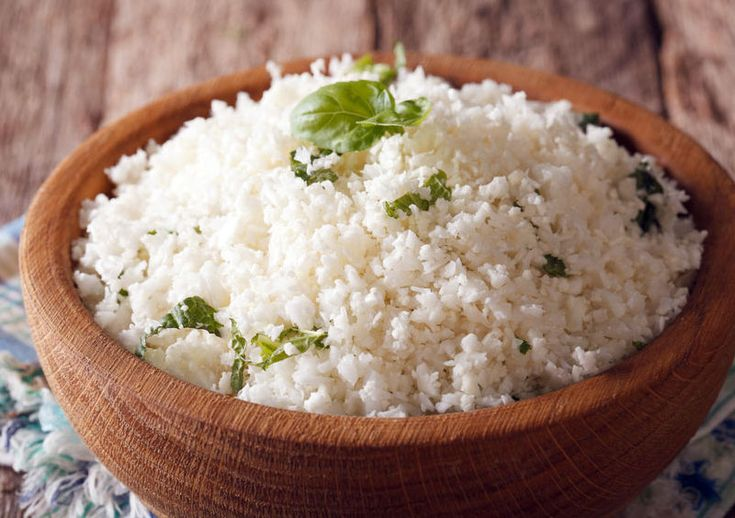 an introduction to the super rice challenge 4 golden rice: a case study introduction to case study in the previous section, you explored the science related to the development of the two traits found in the early commercial gm crops.