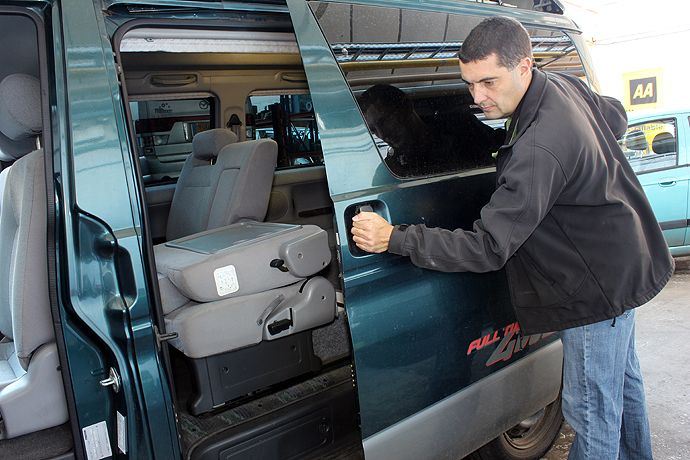 Mazda Bongo Sliding Doors Mazda Bongo Camper Buyers Guide Pinterest Sliding Doors