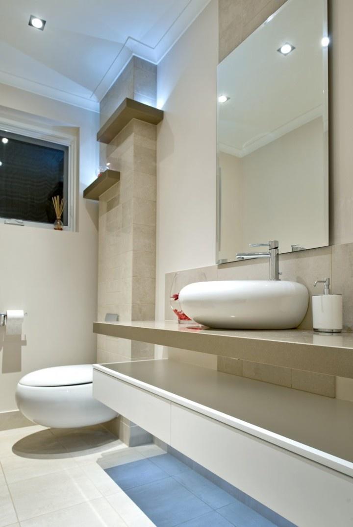 Bathroom futuristic bathrooms pinterest futuristic for Bathroom design 4 x 6