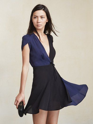 The perfect little dress is our specialty. I bet you didn't know there could even be so many of THE DRESS. https://www.thereformation.com/products/cora-dress-black-slash-sapphire?utm_source=pinterest&utm_medium=organic&utm_campaign=PinterestOwnedPins
