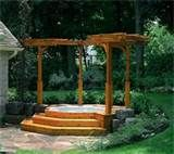 Image detail for -Jacuzzi Hot Tubs Prices
