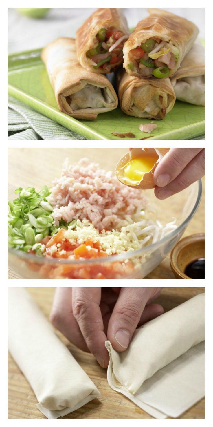 Rezept Auflauf Sauerkraut Kassler