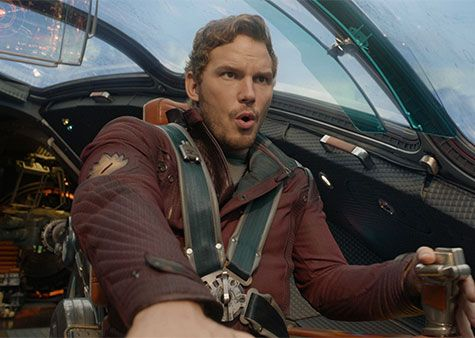 Actors just knew Guardians of the Galaxy was going to be a hit way before the movie premiered in August 2014. In fact, 27 actors and actresses auditioned for roles in the film, which ended up being one of Marvel's most successful of all time. But while tons of stars tried out to play the …
