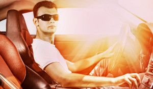 Cheap Car Insurance for Unemployed Drivers
