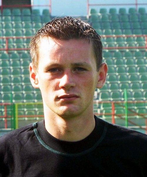 Marcin Truszkowski