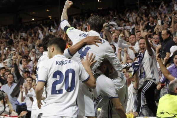 Cinco claves del triunfo del Real Madrid http://www.larazon.es/deportes/cinco-claves-del-triunfo-del-real-madrid-ND15071905