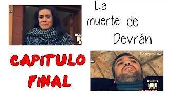 Muerte de Havin ↪ Esposa Joven - YouTube