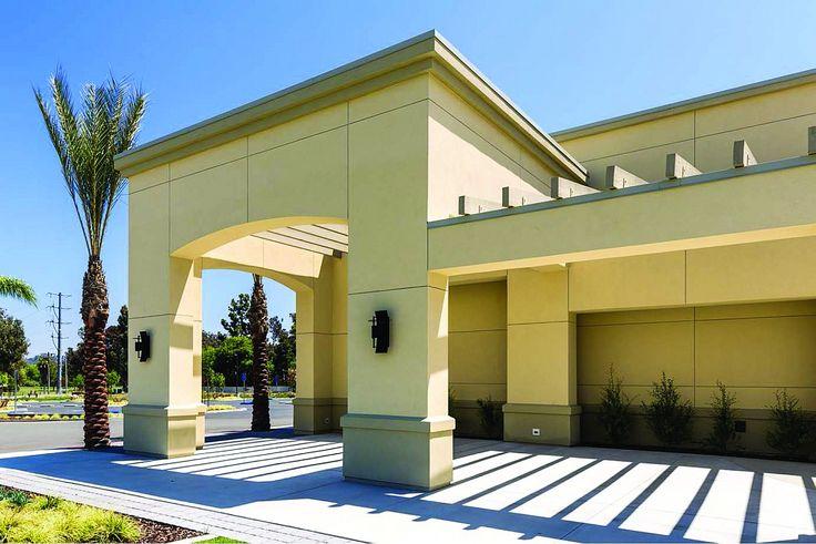 Bonita Valley Community Church : Bonita, CA #01