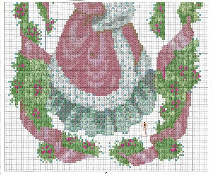Feliz Natal: QUADROS - Natal Vitoriano